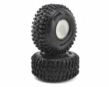 "Hyrax 2.2"" G8 Truck Tire (2)"