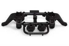 Axial SCX10 Steering Hub Set