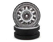 1.9 KMC Machete Beadlock Wheel