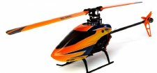 Blade 230S V2 RTF Flybarless Electric Collective Pitch Helicopter