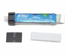 Eflite 3.7V 200mah 1S 45C Lipo Battery