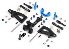 ExoTek F1R2 Independent Front Suspension Set