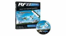 RealFlight 8 Horizon Edition Flight Simulator (Software Only)