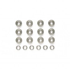 Tamiya M05 Ball Bearing Set
