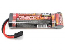 Traxxas Power Cell 3000mAh 8.4