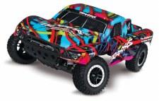 Slash 2WD RTR 2.4GHz