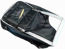 TT Transmitter Bag