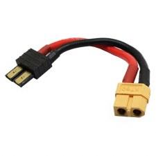 I-Plug Male to XT60 Male