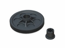 ARRMA Spur Gear 91T 48DP for 4WD Trucks