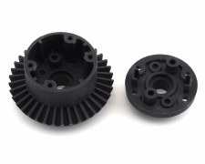 ARRMA Diff Case Set 37T Main Gear (BLX 3S)