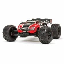 KRATON 6S 4WD BLX 1/8 Speed Mo