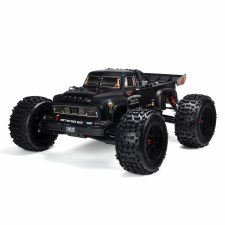 NOTORIOUS 6S 4WD BLX 1/8 Stunt