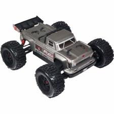 OUTCAST 6S 4WD BLX 1/8 EXB St