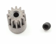 Associated RC18T Pinion Gear - 11 Tooth