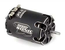 Reedy Sonic 540-M3 Motor 25.5