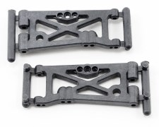 Associated TC4 Carbon Rear Arms (2)