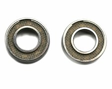 "Associated Diff Bearing 3/16"" x 3/8"" (2)"
