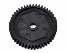 Associated Spur Gear - 32 Pitch / 47 Tooth