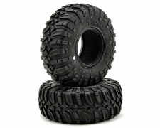 Axial 1.9 Ripsaw Tires R35 Compound