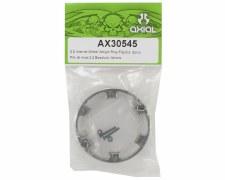 Axial 2.2 Internal 2oz Weight Ring