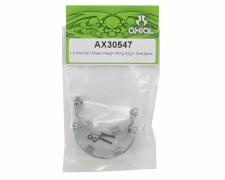 Axial 1.9 Internal 1.5oz Weight Ring
