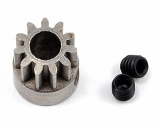 Axial Pinion Gear - 32 Pith / 11 Tooth / 5mm Motor Shaft