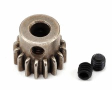 Pinion Gear 32P 16T Steel 5mm
