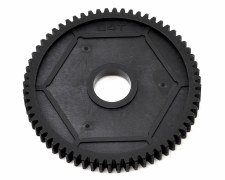 Axial Yeti Spur Gear - 32 Pitch / 64 Tooth