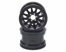2.2 Method Beadlock Wheels IFD