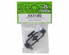AR44 Steering Knuckle Carriers