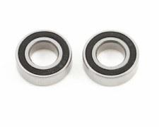 Axial Ball Bearings 8 x 16 x 5mm (2)