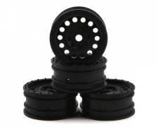 1.0 Method MR307 Hole Wheels (