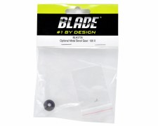 Blade 130X Metal Bevel Gear