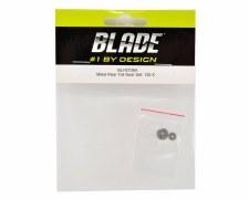 Blade 130X Metail Rear Tail Gear Set