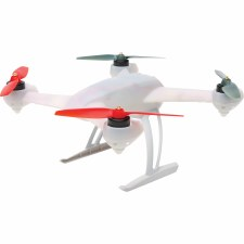 Blade 200 QX Bind and Fly with SAFE