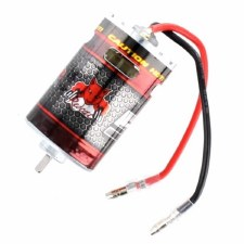 Redcat Racing 550 Brushed Motor