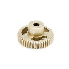 CRC 64 Pitch Pinion Gear, 44 Tooth