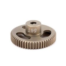 CRC 64 Pitch Pinion Gear, 56 Tooth