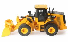 Diecast Master 1/24 Caterpillar 950M Wheel Loader