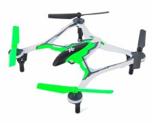 Dromida XL AV Drone Ready to Fly with Camera