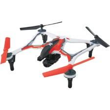 Dromida XL 370 FPV Drine with 1080P Camera Ready to Fly