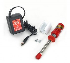 Kwik Start XL Glo-Ignitor