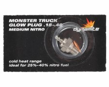 MonsterTrk Plug .18-.46