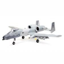 A-10 Thunderbolt II 64mm EDF B