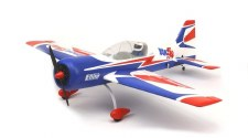 Eflite Carbon-Z Yak 54 Bind and Fly
