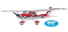 Carbon-Z Cessna 150 2.1m BNF B