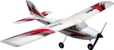 Eflite Apprentice S 15e Bind and Fly with SAFE