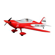 Eflite Commander mPd 1.4m Bind and Fly Basic Electric Airplane