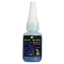 BlueBlockAftrRunOilDspnsr20cc