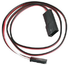 Servo Extension 9 J Series
